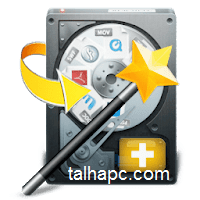 MiniTool Power Data Recovery 9.2 Crack+ Latest Serial Key [Torrent 2021]
