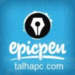 Epic Pen Pro 3.9.117 Crack With Full Activation Code [Latest Version]
