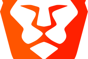 Brave Browser 1.20.110 Crack + License Key/Serial Key [Free Download]