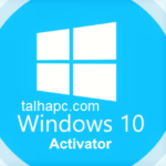 Windows 10 Activator + Latest Product Key Free Download [Full Torrent]