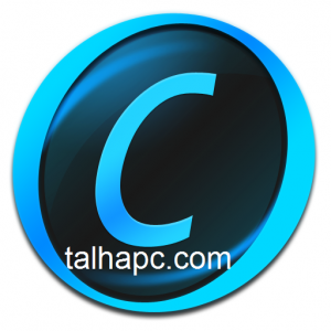 Advanced SystemCare Pro 14.5.0.290 Crack+ License Key Free Download