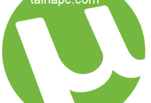 uTorrent Pro 3.5.5 Crack + Full Activated Free Download For PC [Newest]