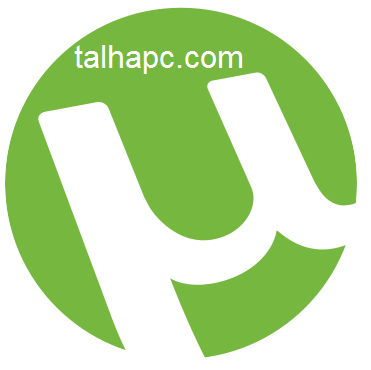 uTorrent Pro 3.6.6 Crack + Full Activated Free Download For PC [Newest]
