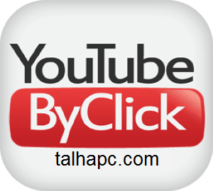YouTube By Click 2.3.10 Crack With Activation Code Free [Premium]