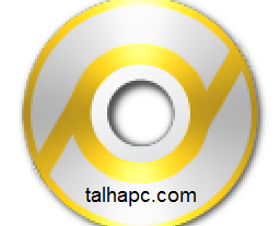 PowerISO 7.9 Crack With Serial Key Free Download Full Version [Latest]