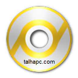 PowerISO 8.0 Crack With Serial Key Free Download Full Version [Latest]