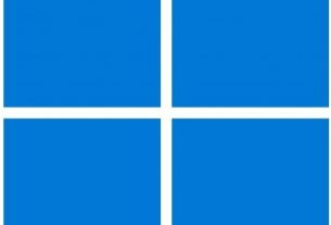 Windows 11 Download ISO Crack + Full Version Download [Pre-Activated]