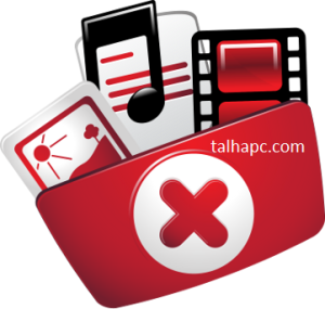 Duplicate Cleaner Pro 5.21.0 Crack + License Key Free Download [Latest]
