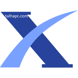 Plagiarism Checker X 8.0.1 Crack + Serial Key Free Download [Latest]